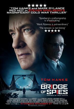 Bridge of Spies 1615x2362