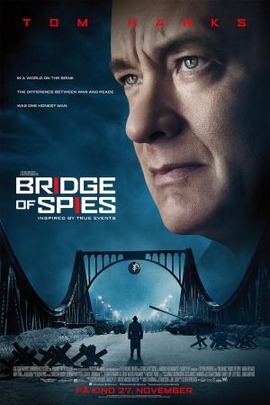 Bridge of Spies 1000x1500