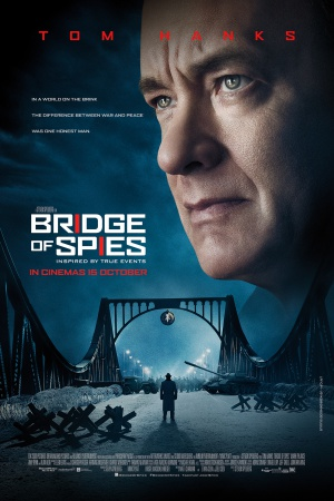 Bridge of Spies 1296x1942