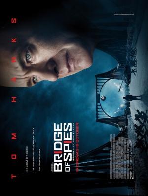 Bridge of Spies 1023x1355