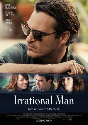 Irrational Man 2480x3508