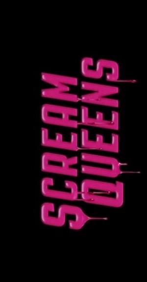 Scream Queens 341x650