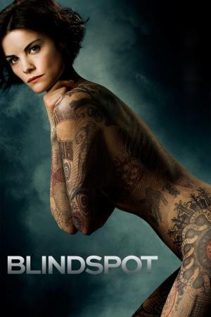 Blindspot 1280x1920