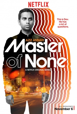 Master of None 1382x2048