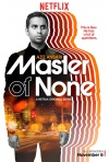 Master of None poster