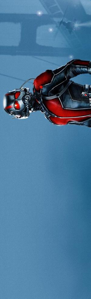 Ant-Man 360x1180