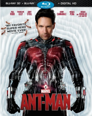 Ant-Man 1598x2025