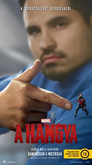 Ant-Man 1080x1920