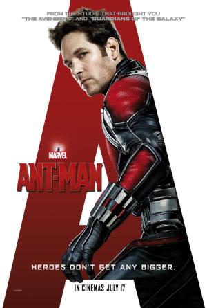 Ant-Man 4050x6000