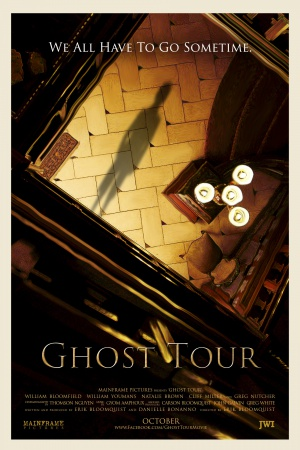 Ghost Tour 2000x3000