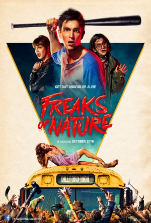 Freaks of Nature 2025x3000