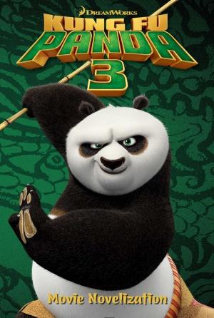 Kung Fu Panda 3 1400x2082