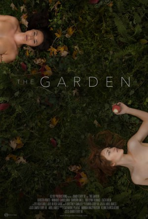 The Garden 1350x2000