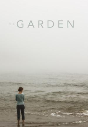The Garden 3500x5071