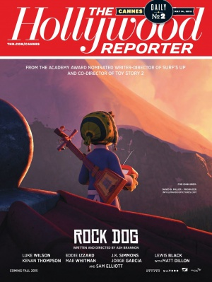 Rock Dog 939x1249