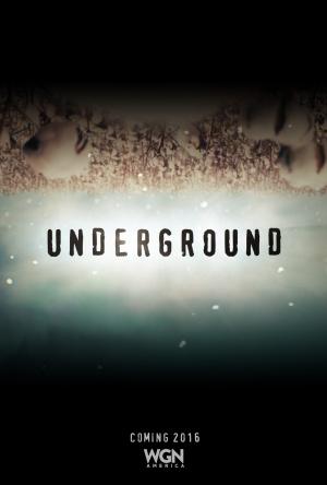 Underground 1298x1920