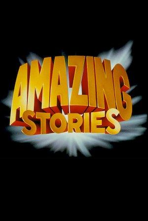 Amazing Stories 2175x3240