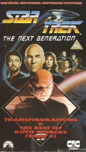 Star Trek: Nová generace 871x1543