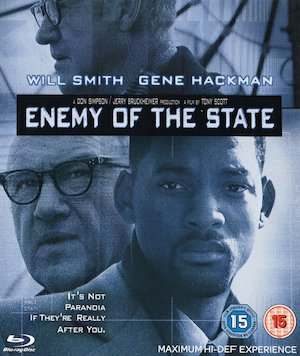 Enemy of the State 1471x1744