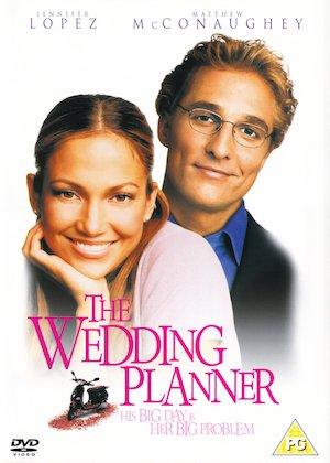 The Wedding Planner 1948x2728