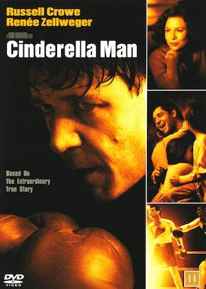 Cinderella Man 3033x4259