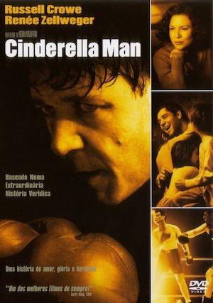 Cinderella Man 754x1074