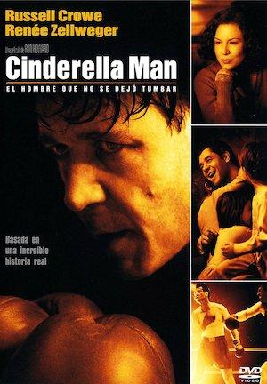 Cinderella Man 997x1436