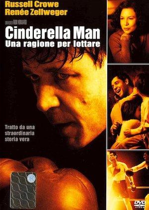 Cinderella Man 1016x1431