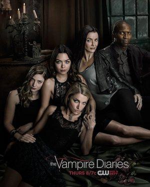 The Vampire Diaries 1200x1497