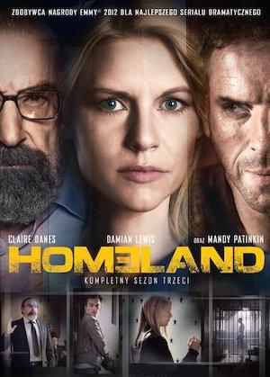Homeland 800x1117