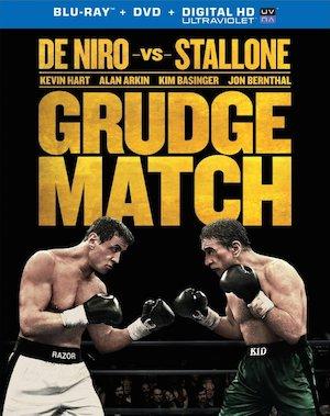 Grudge Match 1804x2277