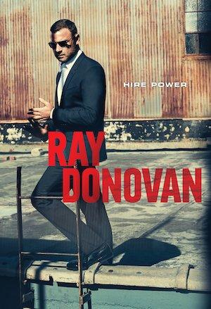 Ray Donovan 3418x5000