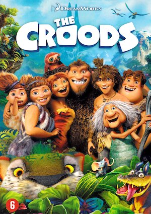 The Croods 1526x2164