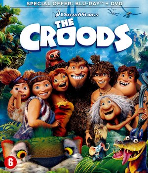 The Croods 1509x1758