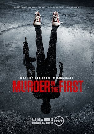 Murder in the First 1049x1500
