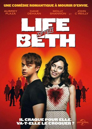 Life After Beth 1250x1750
