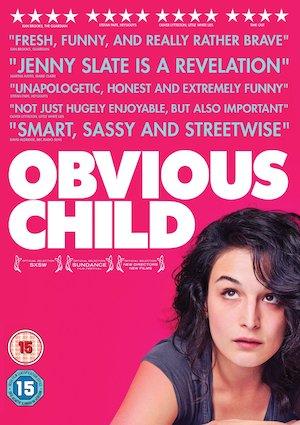 Obvious Child 1059x1500