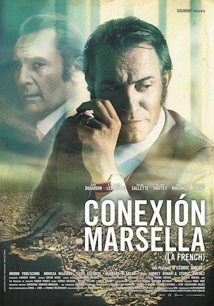 Der Unbestechliche - Mörderisches Marseille 1157x1654