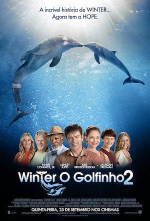 Dolphin Tale 2 3404x5000