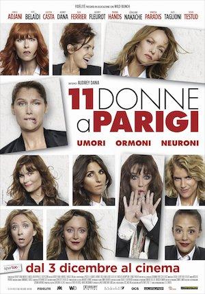 French Women - Was Frauen wirklich wollen 2067x2953