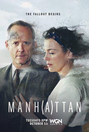 Manhattan 1375x2048