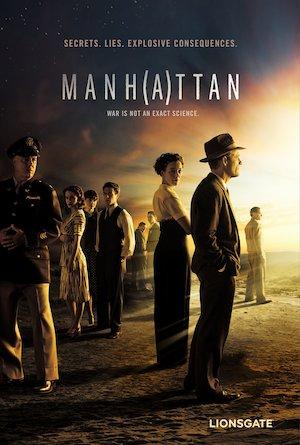 Manhattan 1011x1500