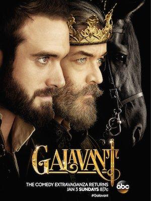 Galavant 1536x2048