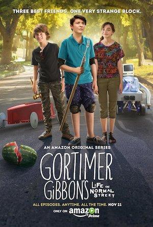 Gortimer Gibbon's Life on Normal Street 1200x1778