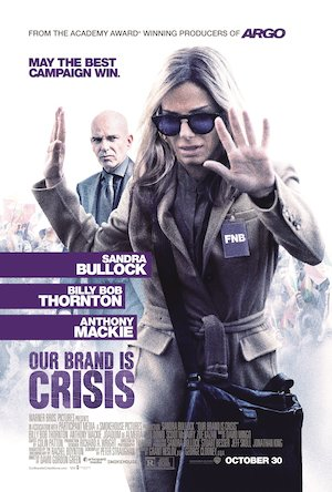 Our Brand Is Crisis 1080x1600