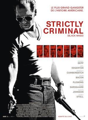Pacto criminal 2834x3850