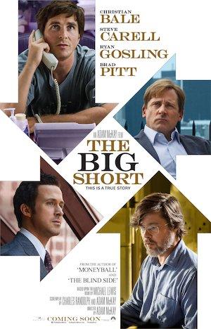 The Big Short 2113x3298