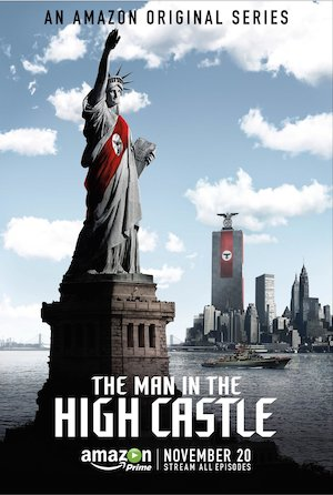 The Man in the High Castle 908x1350