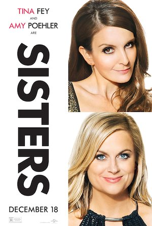 Sisters 675x1000