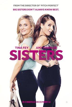Sisters 2000x2962